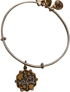 Alex + Alex Alex and Ani Bat Mitzvah Bracelet