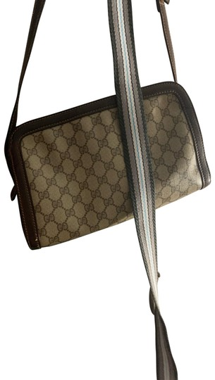 Preload https://img-static.tradesy.com/item/24768406/gucci-mini-black-leather-messenger-bag-0-1-540-540.jpg