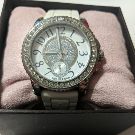 Juicy Couture Juicy Couture Pedie Watch Image 1