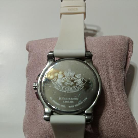 Juicy Couture Juicy Couture Pedie Watch Image 3