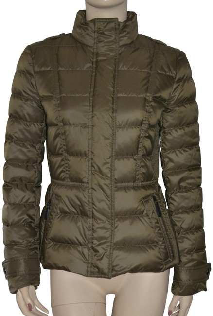 Preload https://img-static.tradesy.com/item/24768519/burberry-olive-womens-quilted-puffer-down-jacket-medium-coat-size-8-m-0-1-650-650.jpg