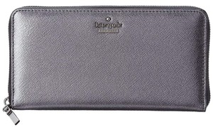 Kate Spade Kate Spade New York Cameron Street Lacey Leather Wallet