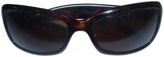 Preload https://img-static.tradesy.com/item/24768558/alfred-sung-will-have-to-swap-out-lenses-for-prescription-sunglasses-0-1-540-540.jpg