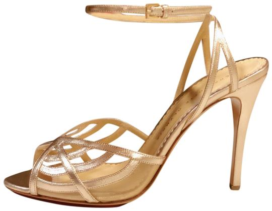 Preload https://img-static.tradesy.com/item/24768584/charlotte-olympia-gold-new-rose-octavia-metallic-napa-strappy-sandal-heels-40-pumps-size-us-10-regul-0-1-540-540.jpg