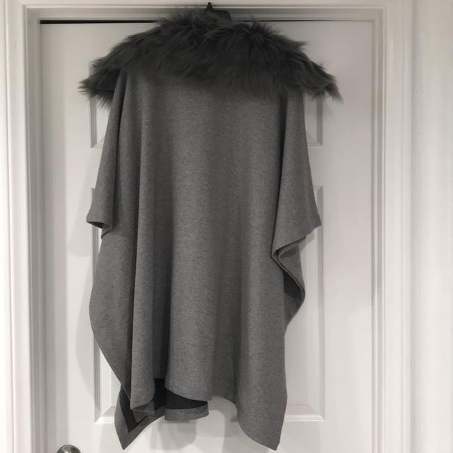 Forever 21 Cape Image 5