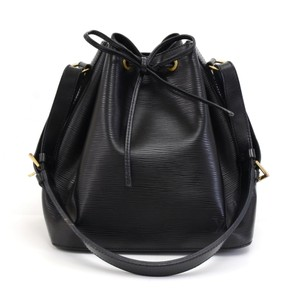 Louis Vuitton Noé Bucket Bags- Up to 70% off at Tradesy 866cbc6d35