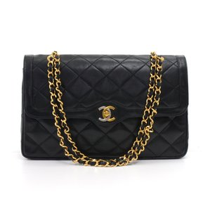 2b970aa5aa53 Chanel Handbags for Sale Chanel Bowling Bag 100 Authentic 80
