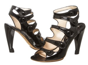 3fdb390527f Céline Strappy Sandals - Up to 70% off at Tradesy