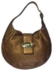 d8ee9aa20c Mulberry Bags - Up to 90% off at Tradesy (Page 2)