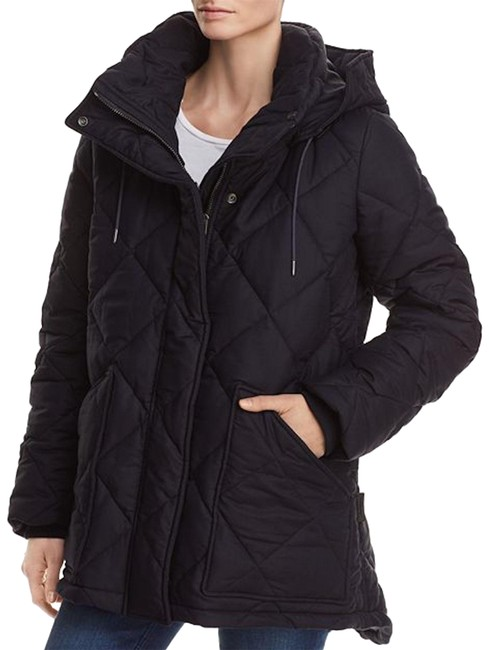 Preload https://img-static.tradesy.com/item/24771082/burberry-black-womens-quilted-puffer-jacket-small-coat-size-6-s-0-1-650-650.jpg