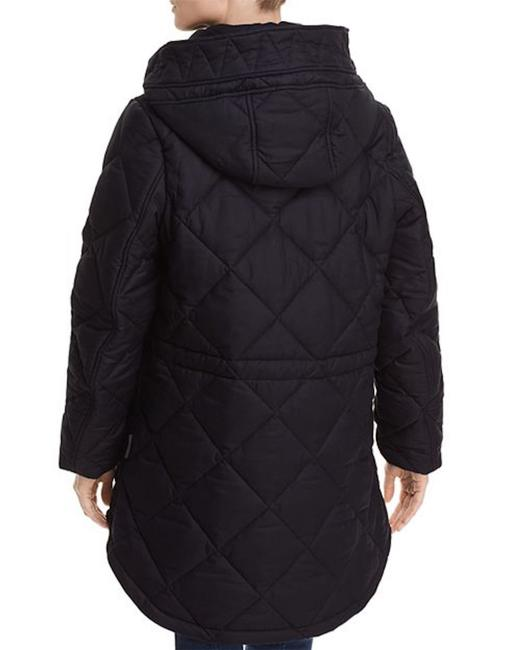 Burberry New Coat Image 1