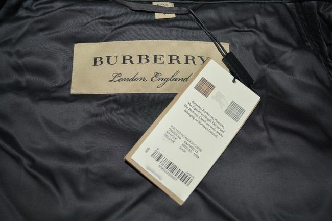 Burberry New Coat Image 10
