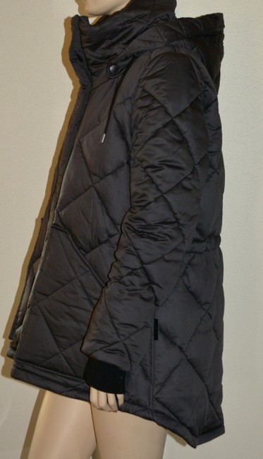 Burberry New Coat Image 2