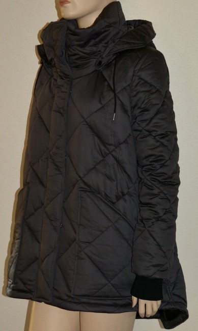 Burberry New Coat Image 3