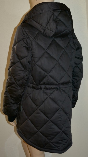 Burberry New Coat Image 5