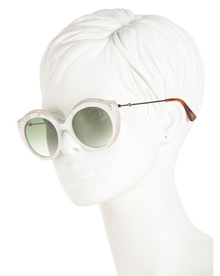 ca6a4413a82 Gucci NEW GORGEOUS GUCCI Made In Japan Designer Sunglasses Image 0 ...