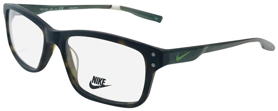 45628442f8 Nike Nike Core Marchon optical eyeglasses frames 7231   200   140 Image 0  ...