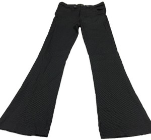 Grass Collection Trouser Pants