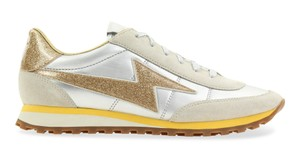 Marc Jacobs multicolored Athletic