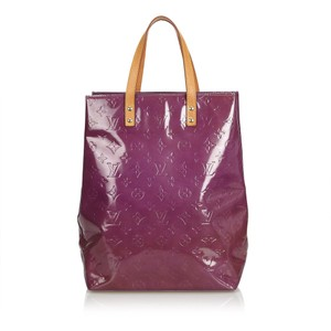 7661a7822 Purple Totes - Up to 90% off at Tradesy
