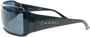 Chanel Chanel 5103 501/87 Women's Sunglasses/Italy