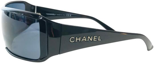 Preload https://img-static.tradesy.com/item/24771958/chanel-black-5103-50187-women-s-sunglassesitaly-sunglasses-0-1-540-540.jpg
