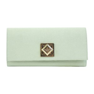 Kate Spade Marble Hill Cyndy Wallet