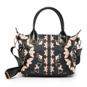 fc7f46915e8915 Ted Baker Shoulder Bags - Up to 90% off at Tradesy