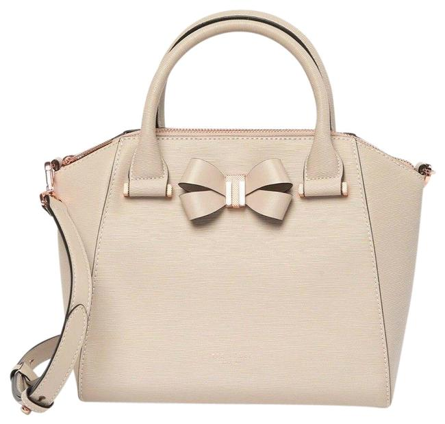 Ted Baker London Charmea Bow Detail Small Tote
