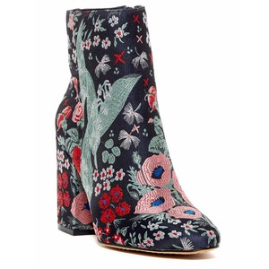 Vince Camuto Multi Boots