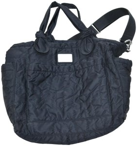 2a1d69417b Diaper Bags - Up to 90% off at Tradesy