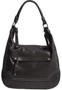 Black Frye Bags - Up to 90% off at Tradesy cbcf3e4aa85fa