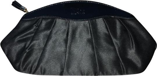 Dior zippered clutch/cosmetic bag Image 0