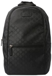 Gucci Backpacks and Bookbags - Up to 70% off at Tradesy c21820813718