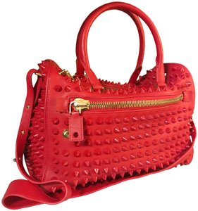 Tom Ford Bags - Up to 90% off at Tradesy 5013261a68