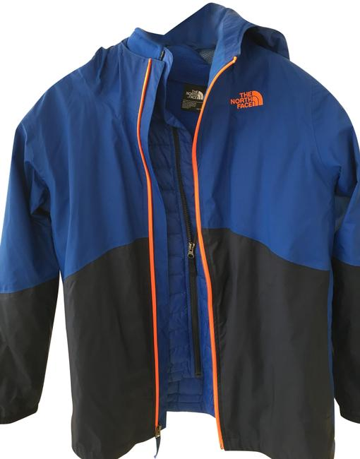 Preload https://img-static.tradesy.com/item/24776845/the-north-face-blue-in-1-jacket-coat-size-os-0-1-650-650.jpg