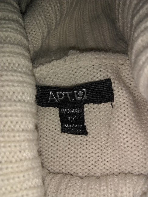 Apt. 9 Sweater Image 2