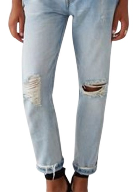 Preload https://img-static.tradesy.com/item/24776985/levi-s-distressed-501-ct-boyfriend-cut-jeans-size-4-s-27-0-1-650-650.jpg