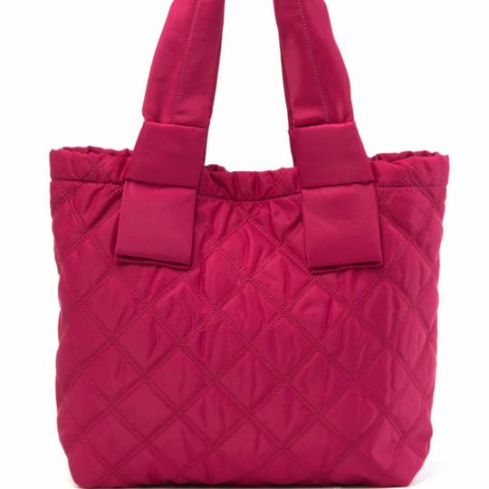 Marc by Marc Jacobs Tote in Pink Image 3