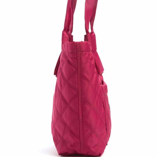 Marc by Marc Jacobs Tote in Pink Image 4