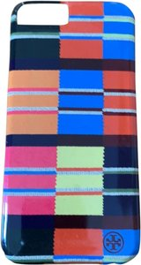 Tory Burch rugby stripes iphone 6/7
