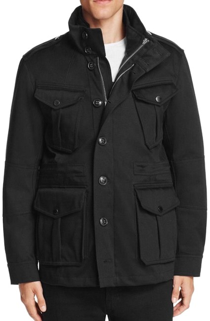 Preload https://img-static.tradesy.com/item/24777469/burberry-black-mens-smithers-with-detachable-lining-jacket-small-coat-size-6-s-0-1-650-650.jpg