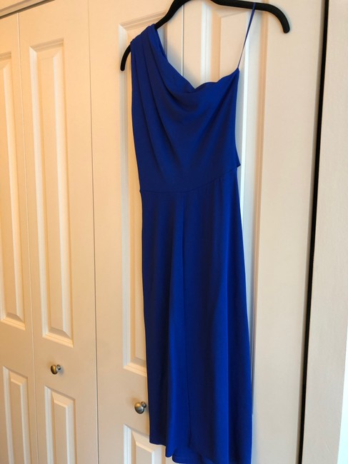 Michael Kors Collection Sheath Size 4 Dress Image 4
