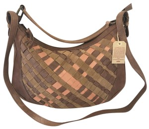 Brown Lucky Brand Bags - Up to 90% off at Tradesy 838d2a7ca1