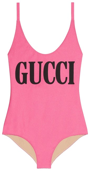 Preload https://img-static.tradesy.com/item/24777784/gucci-pink-new-sparkling-swimsuit-small-one-piece-bathing-suit-size-6-s-0-1-650-650.jpg