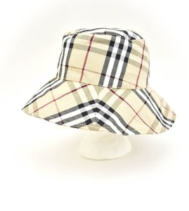 7b51a9d87ab Burberry London Hats - Up to 70% off at Tradesy