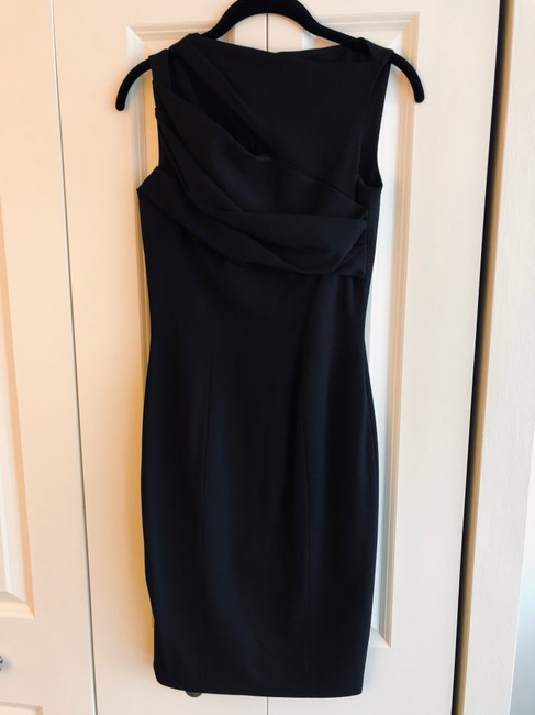 DSquared Sheath Size 4 Dress Image 1