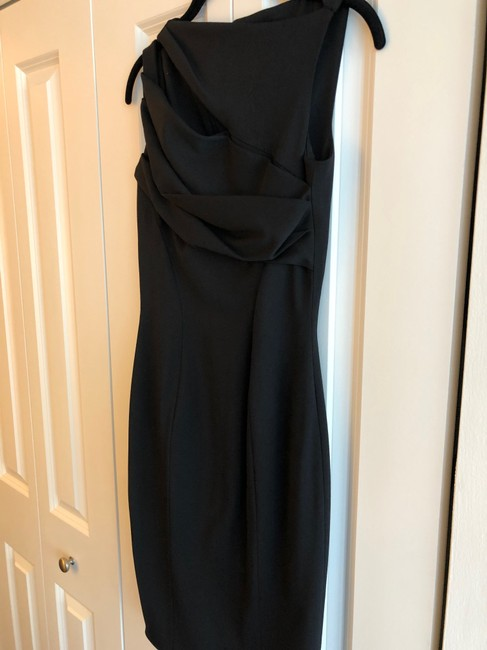 DSquared Sheath Size 4 Dress Image 3