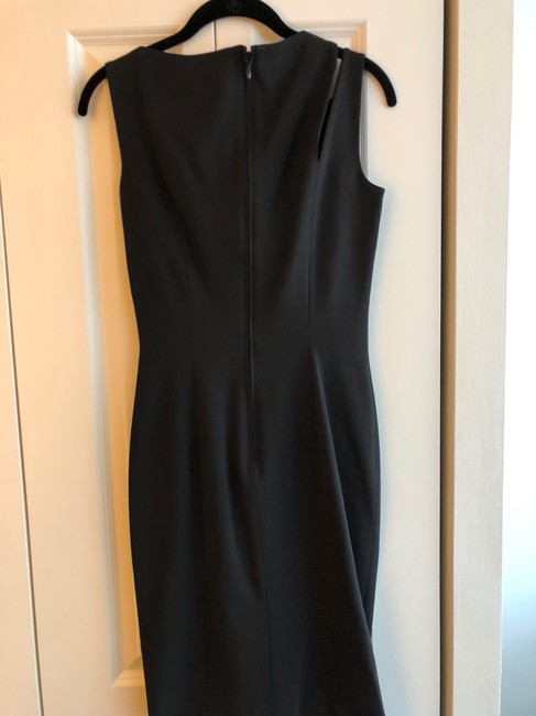 DSquared Sheath Size 4 Dress Image 9