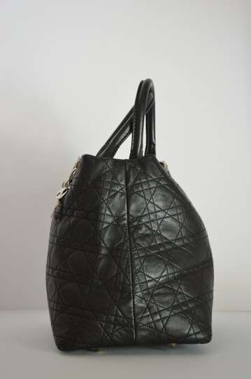 Dior Shoulder Bag Image 3